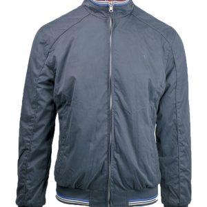 Ανδρικό Μπουφάν Jacket 20100