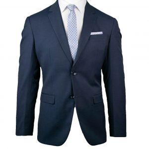 Ανδρικό Κοστούμι Comfort Fit 811565/01